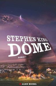dome_tome_2_Stephen_King
