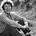 seamus heaney (1939 – 2013) : bonne nuit / good night