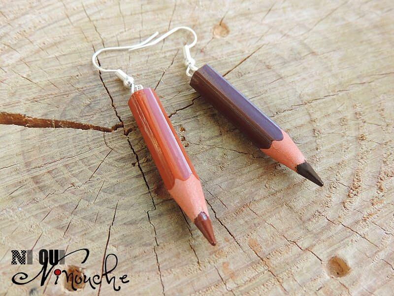 boucles-d-oreille-boucles-d-oreilles-crayons-de-coule-5312773-dscn2578-logo-16059_big
