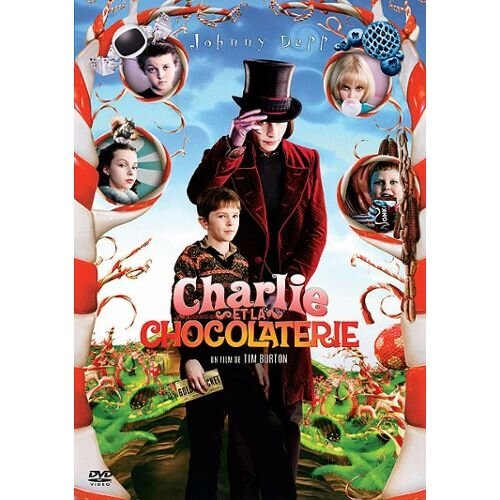 Charlie_Et_La_Chocolaterie_DVD_Zone_2_876810891_L