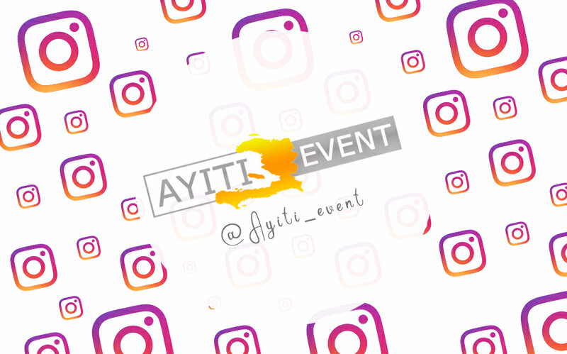banner ig site ayiti event color jpg