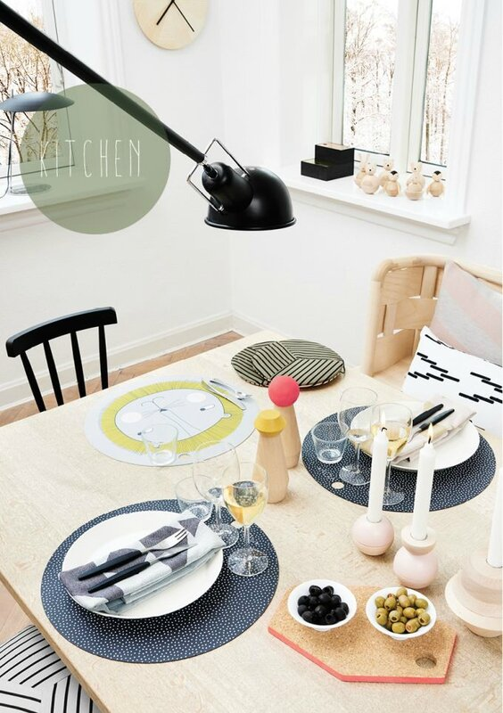 Kitchen-frontpage-AW14_680x964