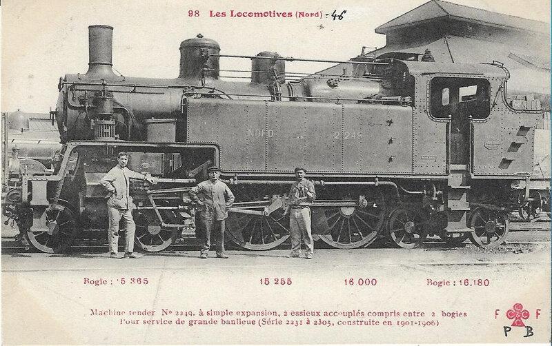 train Scan (50)