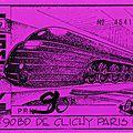 Warren zevon - vendredi 5 février 1988 - la locomotive (paris)