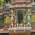 2010-11-06 Ho Chi Minh City - temple hindo Mariammam (18)