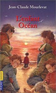 l_enfant_ocean