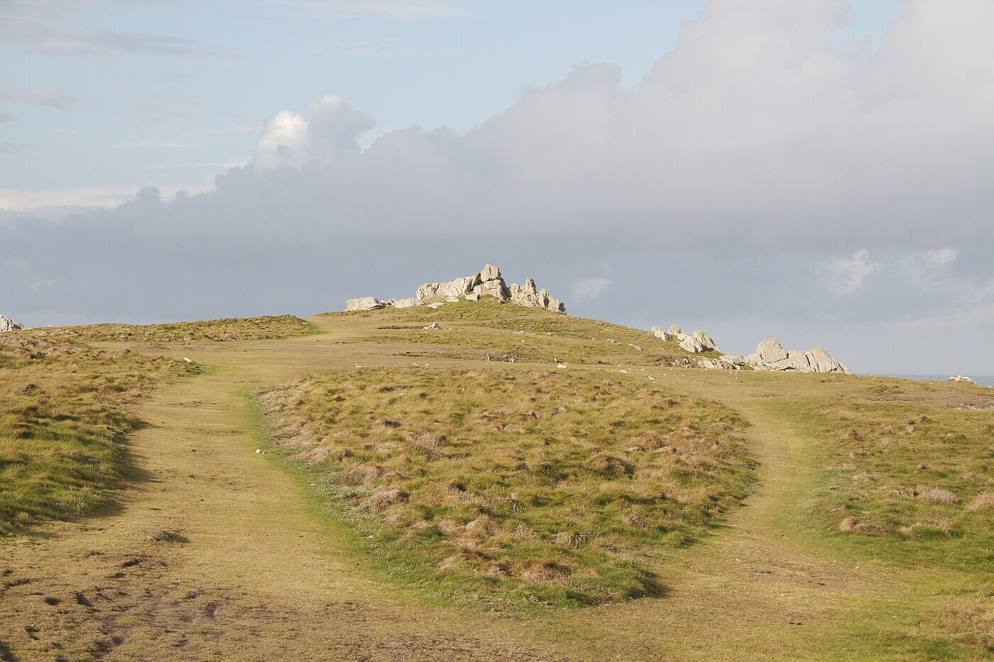 ouessant 43