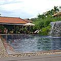 cambodge 5 008
