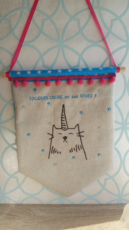 licorne-couture-diy-bannière-tuto-10
