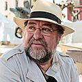 Michel baglin (1950 – 2019) : de chair et de mot