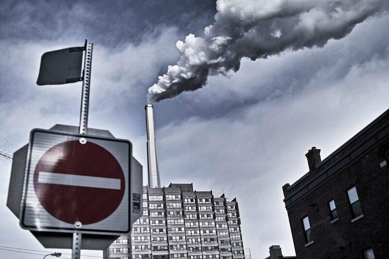 ob_395b72_usine-polution