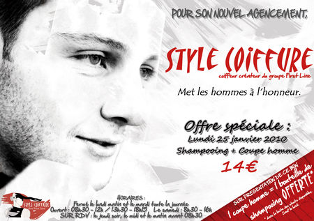 flyer_style_coiffure_homme_recto_RVB