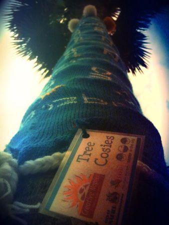 knitting grafiti 3