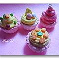 cupcake02