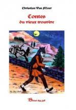 contes-du-vieux-trouvere