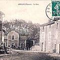 1918-07-19 - Gençay