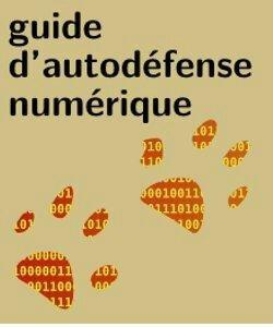 guideautodéfensenumérique-images
