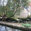 Pont aven 11-11-2003 (1)