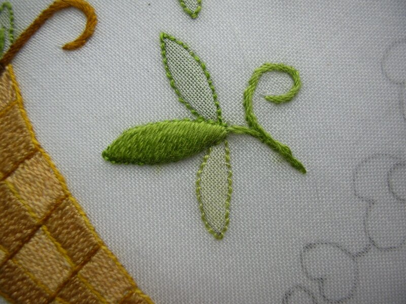 broderie traditionnelle 13