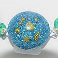 Bracelet VARUNA 3