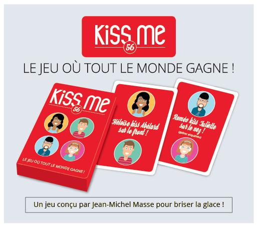 jeu-kiss-me-56