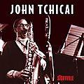 John Tchicai - 2012 - John Tchicai (Storyville)