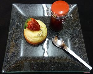 Cheese_cake_Gl_Amour