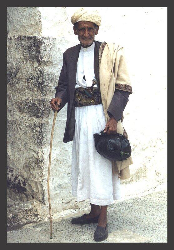 yemen69