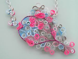 collier_quil_poisson_2