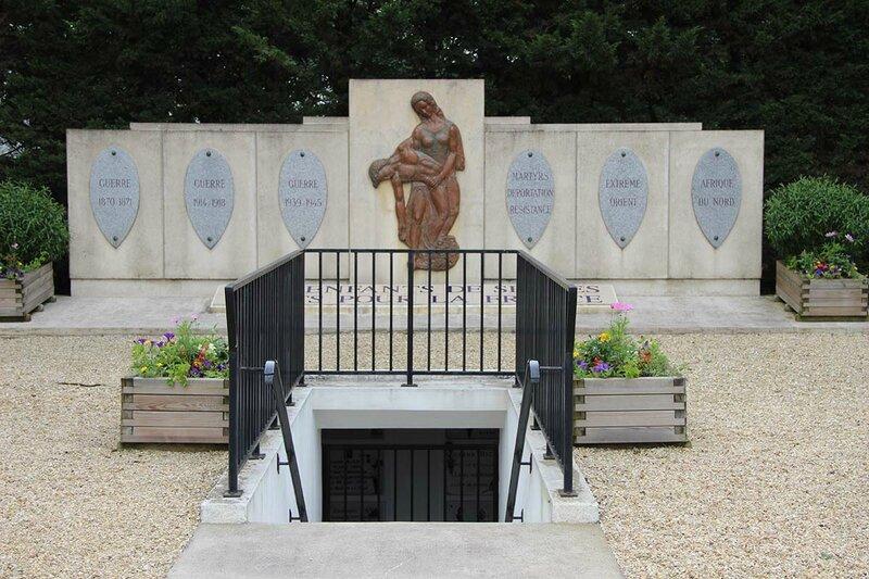 Sèvres (3)