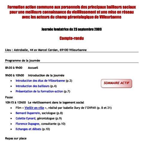 ODJ_CRendu_Interactif_23sept09_extraits_Page_1