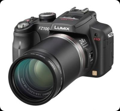 panasonic-lumix-dmc-fz100
