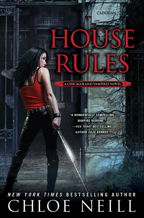 Chloe-Neill-House-Rules