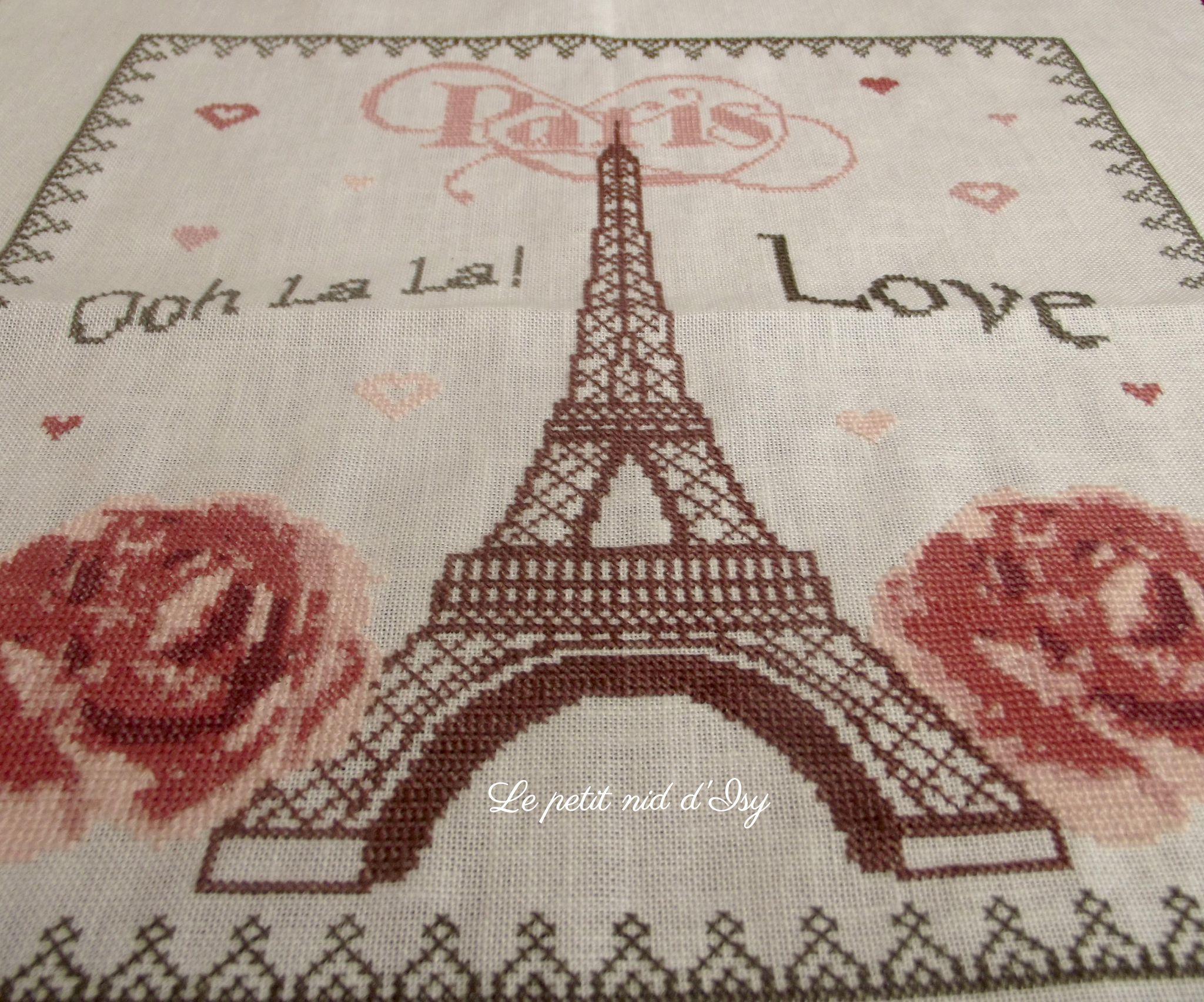i_love_paris8