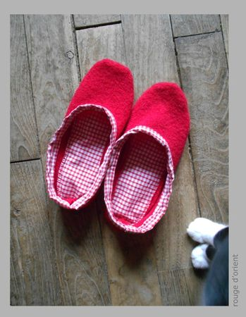 chaussons-moi-blog-07