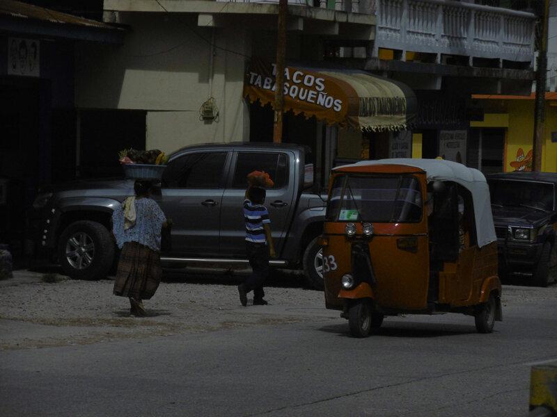 Santa Elena (11)