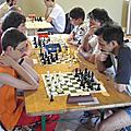 Grand Prix Arcois 2007 (31)