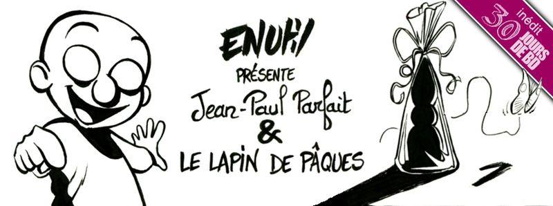 Preview-JeanPaulParfaitEtLeLapinDePaques