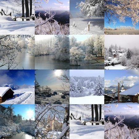 L_hiver