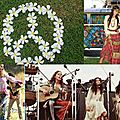 mode 1968 hippies