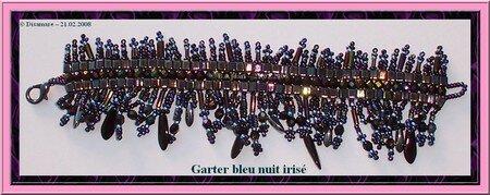 Garter__bleu_nuit__aplat___B
