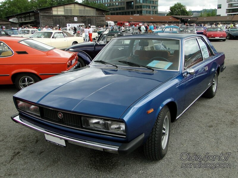 fiat-130-BC-coupe-1974-1