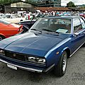 Fiat 130 (bc) coupe-1974