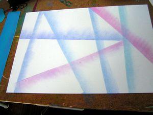 56_ TECHNIQUES ET ASTUCES_Poussière de pastels et jeux de lignes (3)