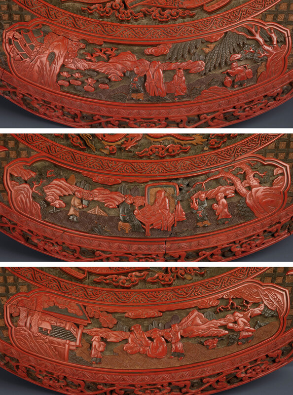 2014_HGK_03321_3004_003(a_finely_carved_cinnabar_lacquer_birds_oval_dish_ming_dynasty_14th_15t054020)