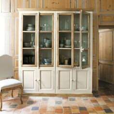 7ee92f6b81786f8afe1f3d78ae0ca4b0--wood-dresser-country-style