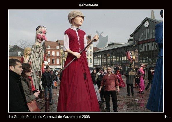 LaGrandeParade-Carnaval2Wazemmes2008-162
