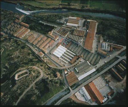 usine_et_annexes