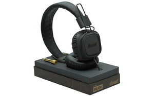 Headphone_Marshall_Major_Denim