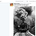 FireShot Screen Capture #026 - 'cloclo l'electricien (@clocloparadis) I Twitter' - twitter_com_clocloparadis_cn=ZmxleGlibGVfcmVjc18y&refsrc=email